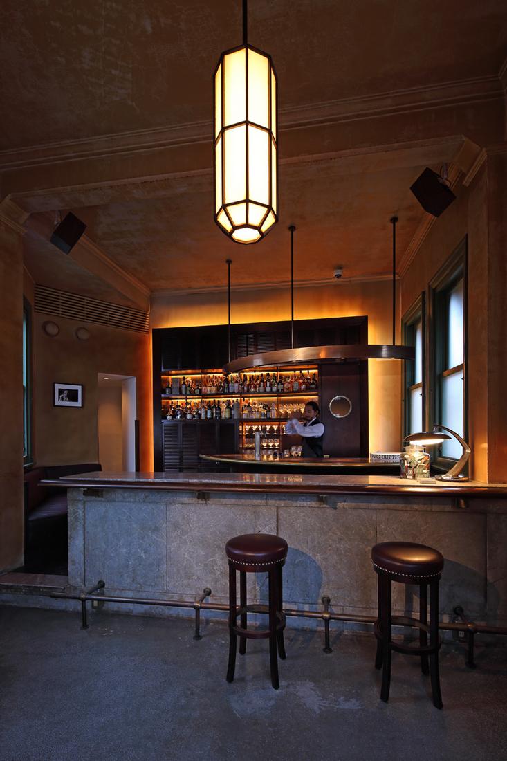 the-bank-bar-yokohama-4