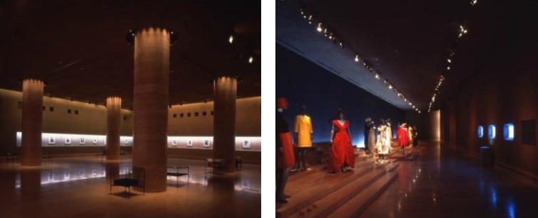 uchida-shigeru-kobe-fashion-museum-1997