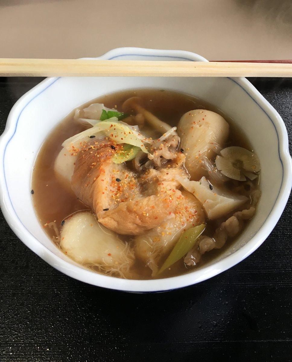 yamadera-spoon-tamago-guide11