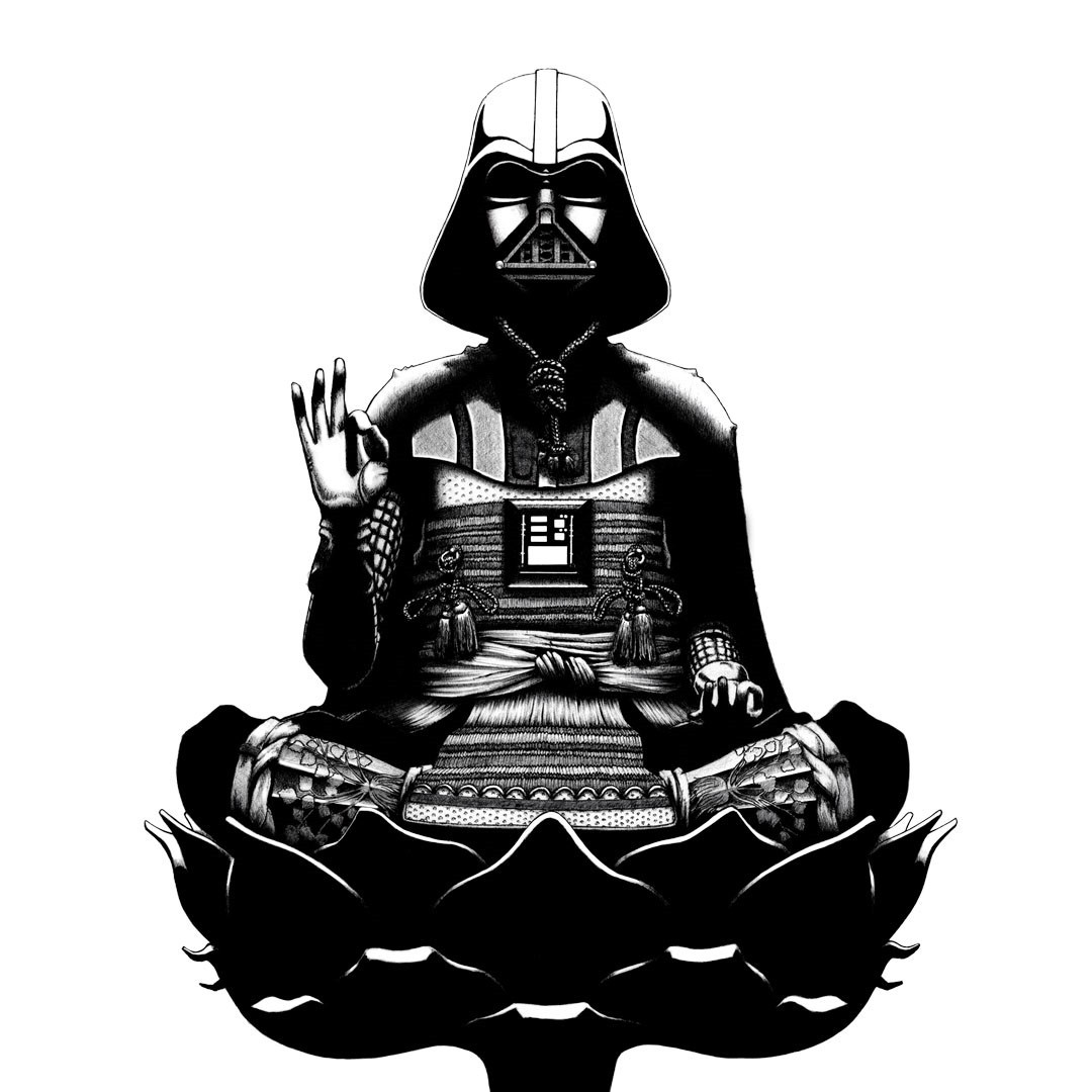 contemporary-idols-darth-vader