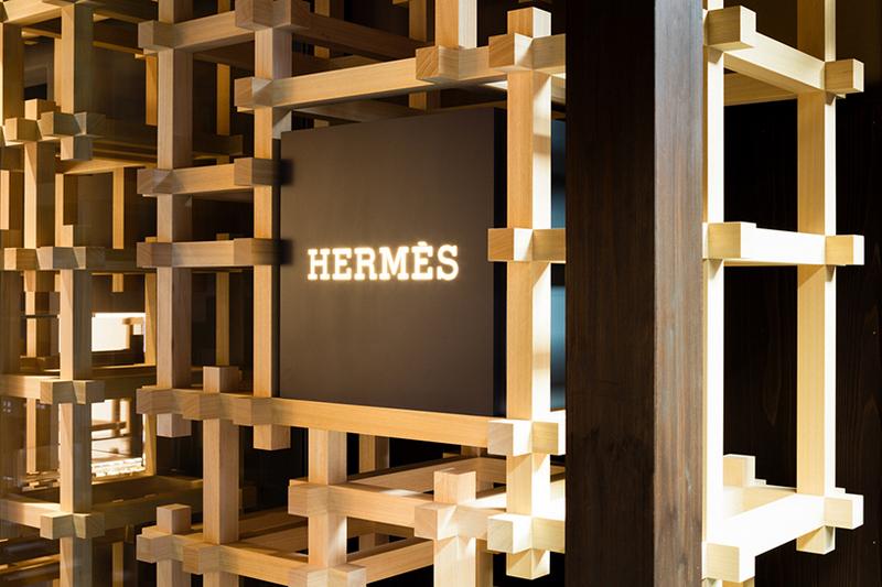hermes-gion-kyoto-6