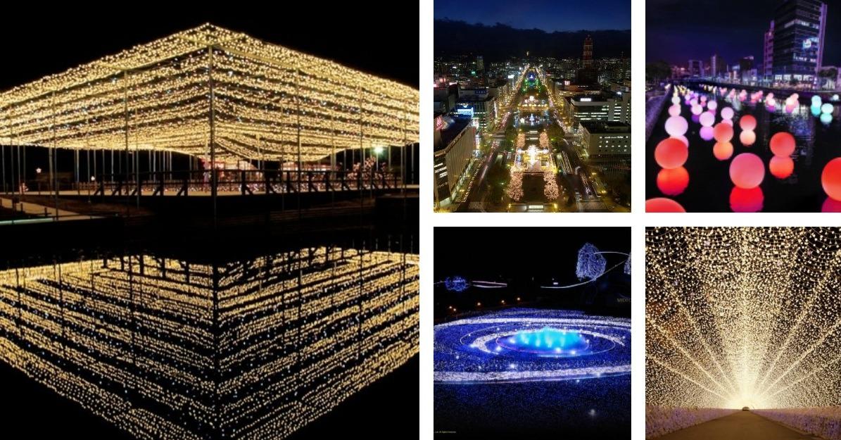 illumination-2016-japan