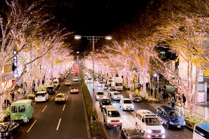 illumination-omotesando_09