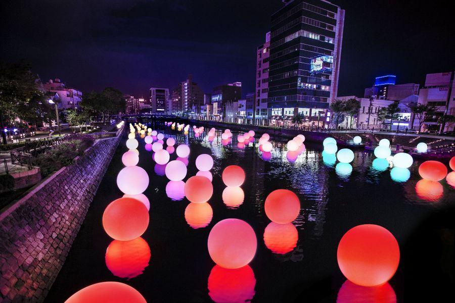 illumination-teamlab-tokushima