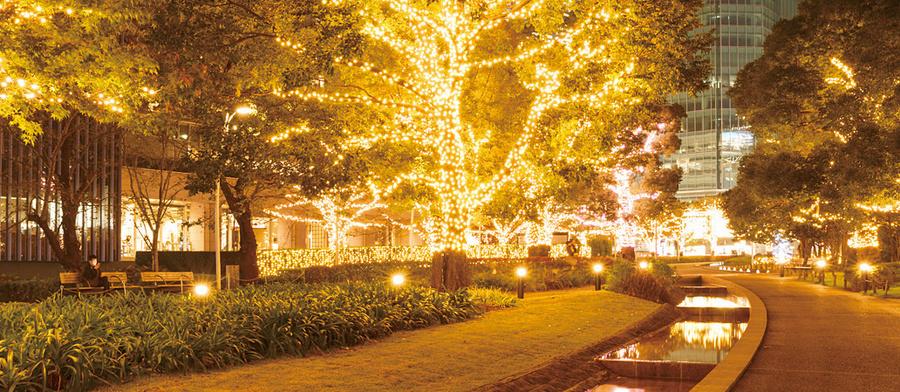 illumination-tokyo-midtown-2016-2