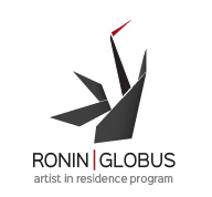 2019 Ronin | Globus Artist-in-Residence Program