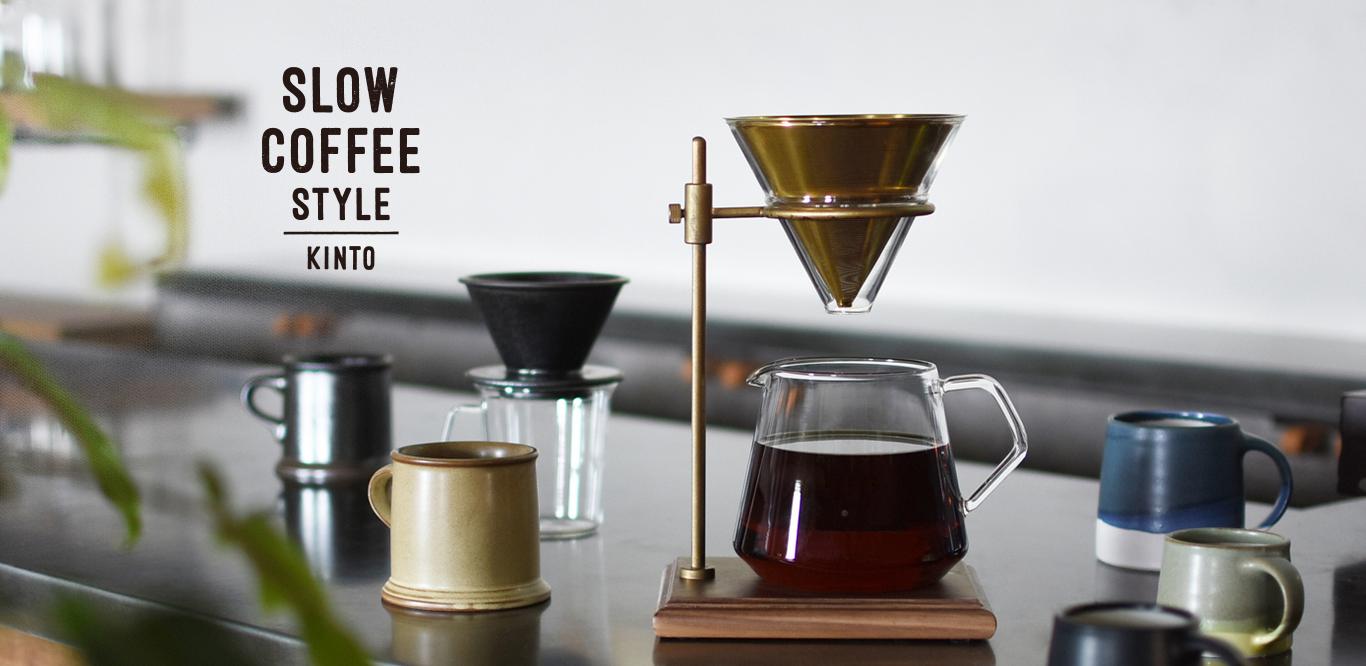 ground coffee espresso machine