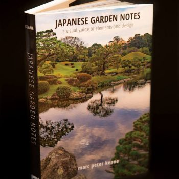 Journey Through 100 of Japan's Finest Gardens