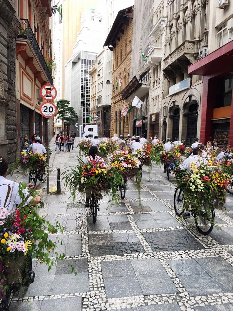 """Résultat de recherche d'images pour """"Azuma makoto flower messenger"""""""