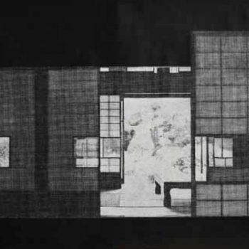 Katsutoshi Yuasa: Winner of the 2017 Ronin | Globus Artist-in-Residence