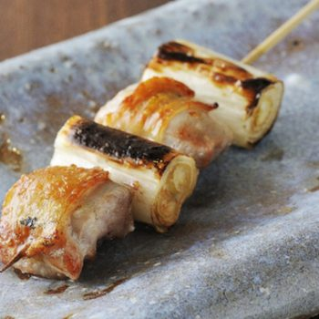 Torietsu: Yakitori and Japanese Whisky Come Together in this Tokyo Eatery