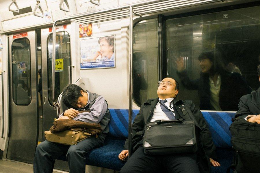 bilder-alltag-in-japan
