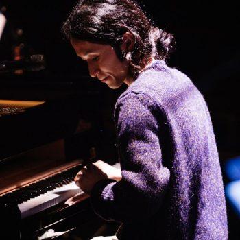 Music Monday: Masakatsu Takagi