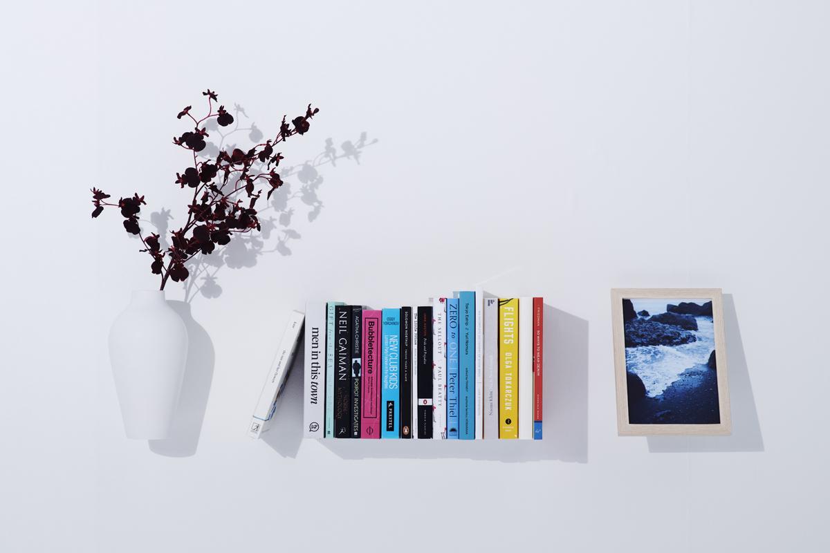 yoy shelf 02