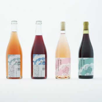 New Branding for Setouchi Brewery Emphasizes the Unique Climate of the Islands