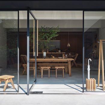 Ishinomaki Laboratory Celebrates 10 Years of Empowering Local Communities Through Design
