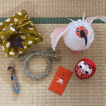 WA Boxes: Delivering Culture from Japan to Your Doorstep