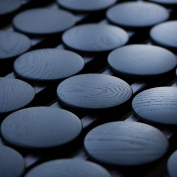 A Small Furniture Company in Hokkaido Created 5000 Medal Cases for the Tokyo Olympics