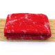 The Niku Towel Lets You Dry Yourself With Meat