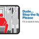 How Mass Transit Has Combated Manspreading