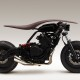 What Happens When Musical Instrument and Motorcycle Designers Trade Places