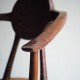 Tokunaga Furniture and the Art of Wood Working Without Sandpaper