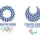 Who is Asao Tokolo? | the designer behind Tokyo's 2020 Olympic Emblem
