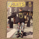 Japanese Street Style Magazine FRUiTS to Shutter After 20 Years Citing Lack of Cool Kids